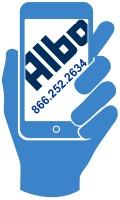 Alba Newsletter