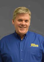 Alba Manufacturing - Mike Santen
