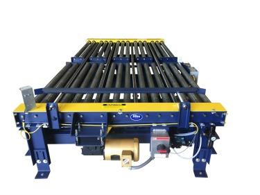 Alba Manufacturing Newsletter