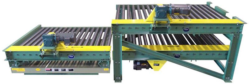 Alba Manufacturing - Newsletter