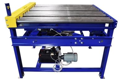 Alba Manufacturing