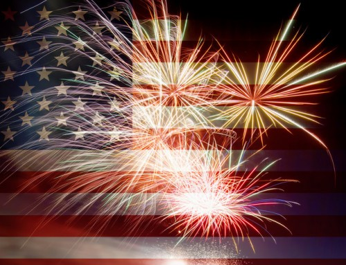Happy Independence Day from Alba Manufacturing!