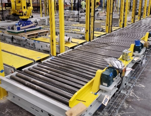 Need Conveyor? Do You Know What We Need to Know?