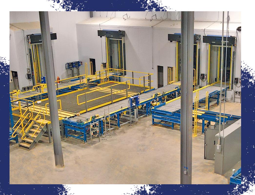 Alba Manufacturing - Global Cold Chain Alliance