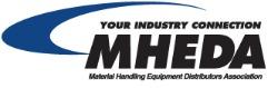 Alba Manufacturing - MHEDA Logo