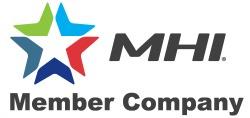 Alba Manufacturing - MHI Logo
