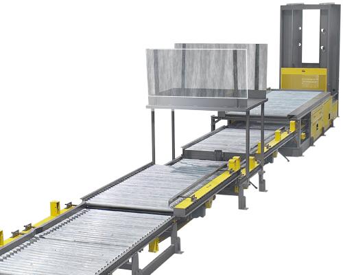 Alba Manufacturing - Unique Solutions