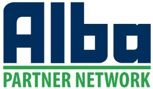Alba Manufacturing - Alba Partner Network
